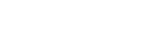 Banco Productions